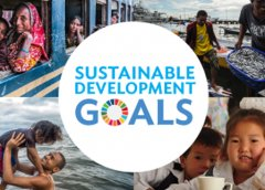 Southeast Asia Needs Improved Data To Achieve Sustainable Development Goals