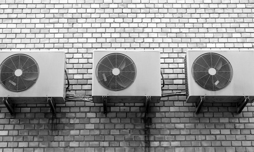 Rise Air Conditioners