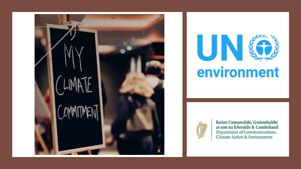 UN Environment guidelines